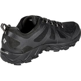 Columbia Peakfreak XCRSN II XCEL Low Outdry Shoes Men Black/Lux